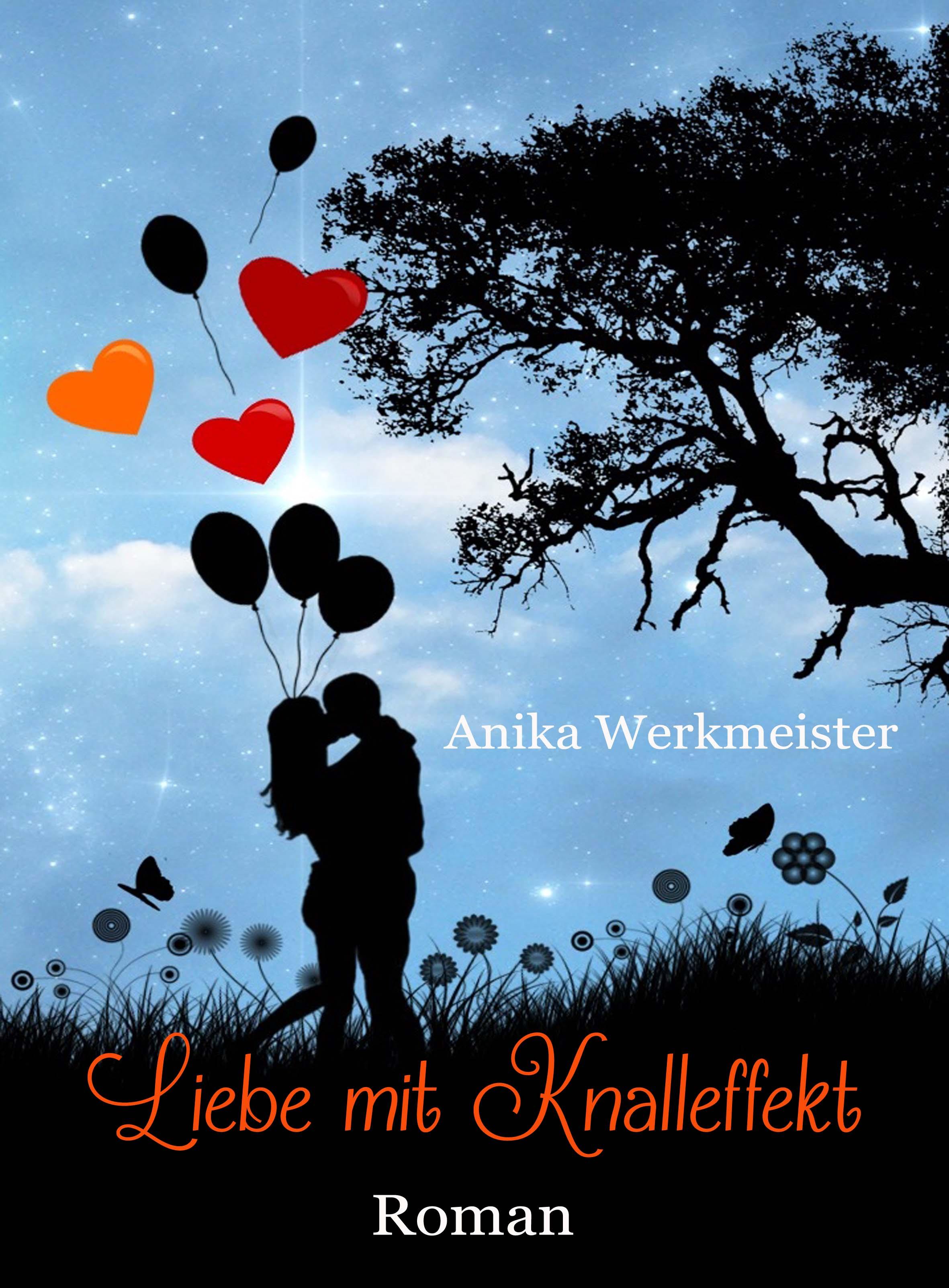 Anika Werkmeister