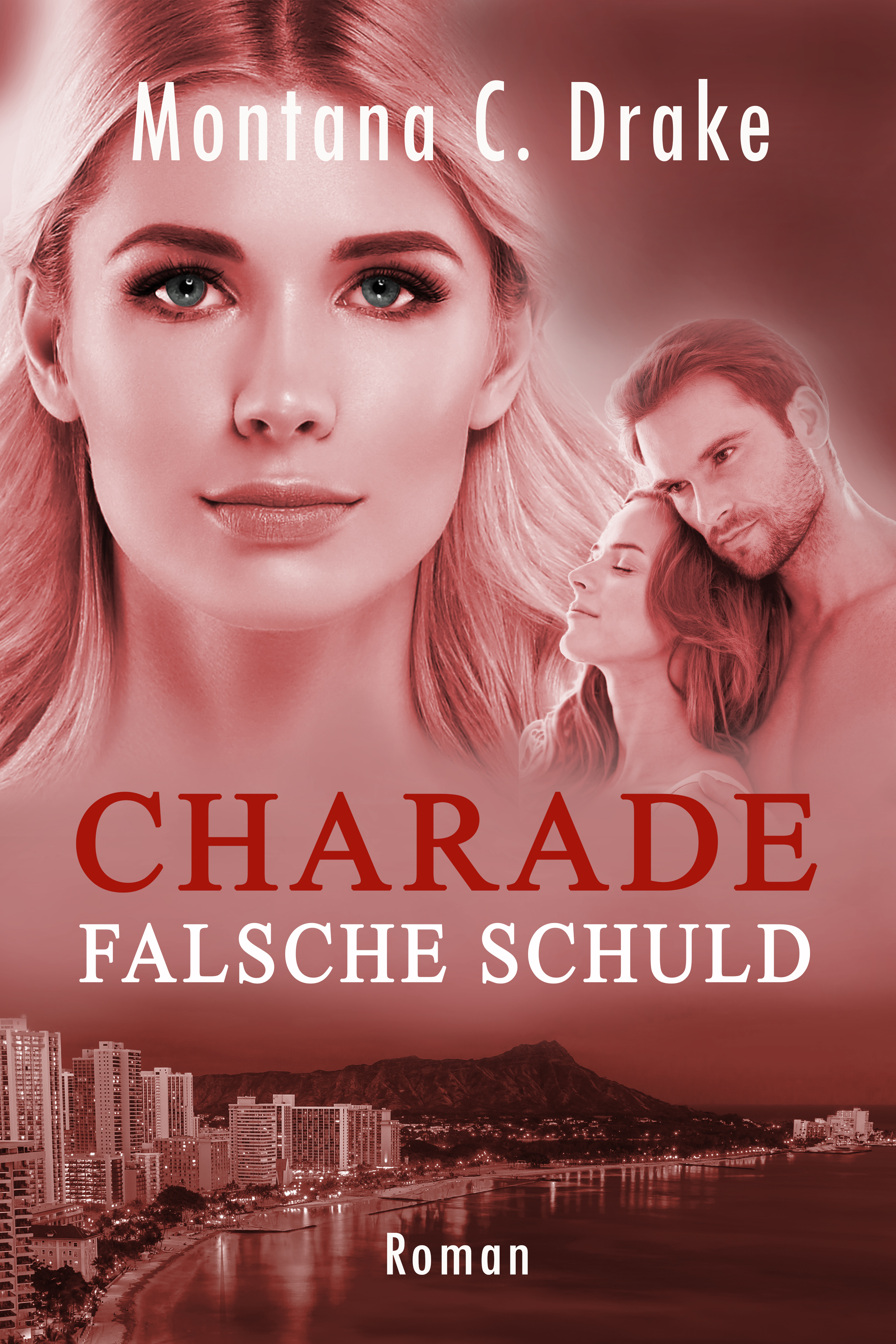 Charade - Falsche Schuld
