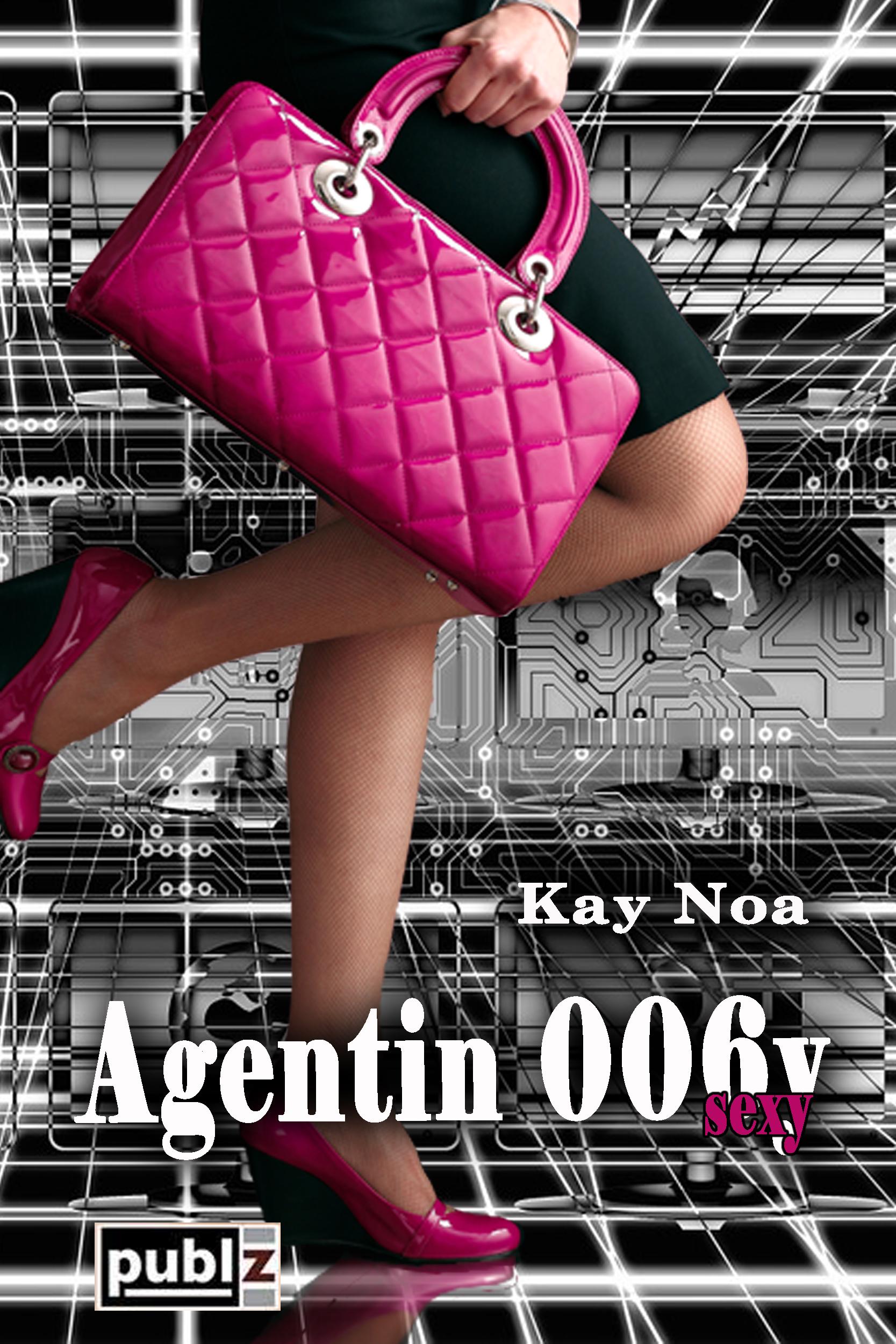Agentin 006y