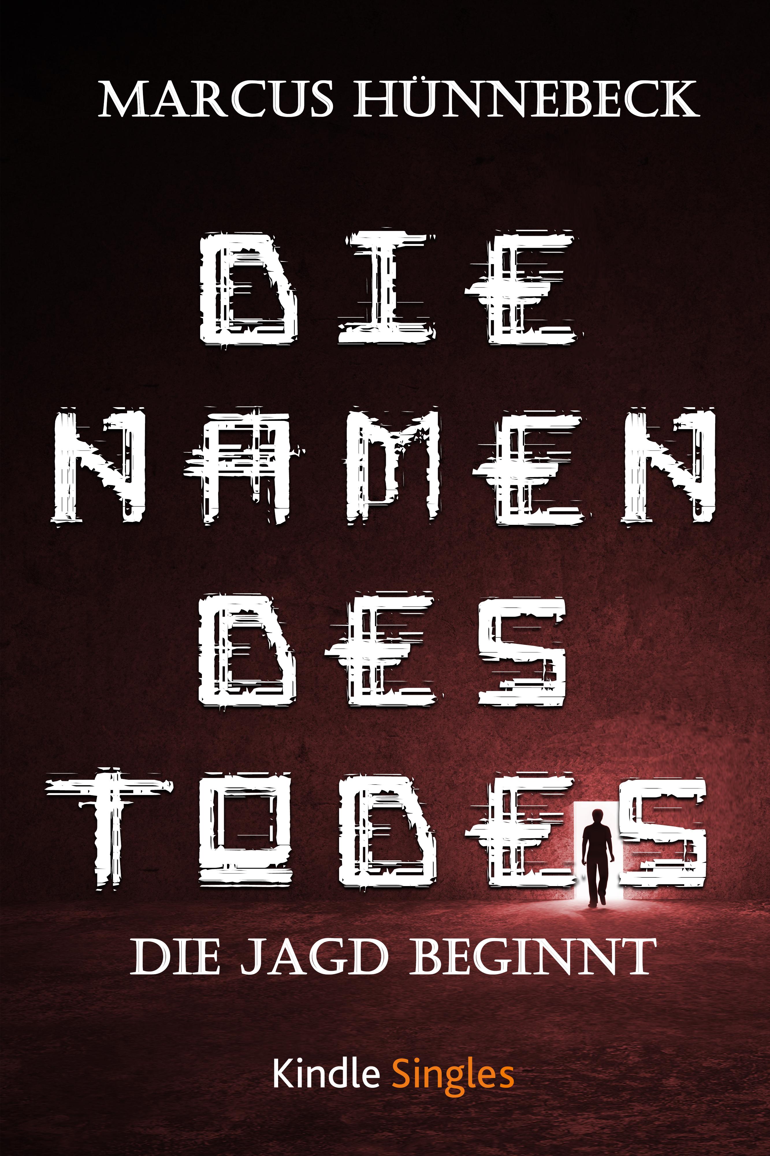 Die Namen des Todes