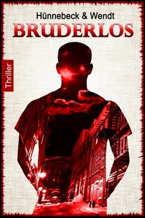 Bruderlos-Final-Ebook