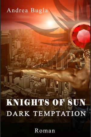 Dark-Temptation