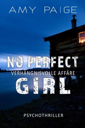 No-Perfect-Girl