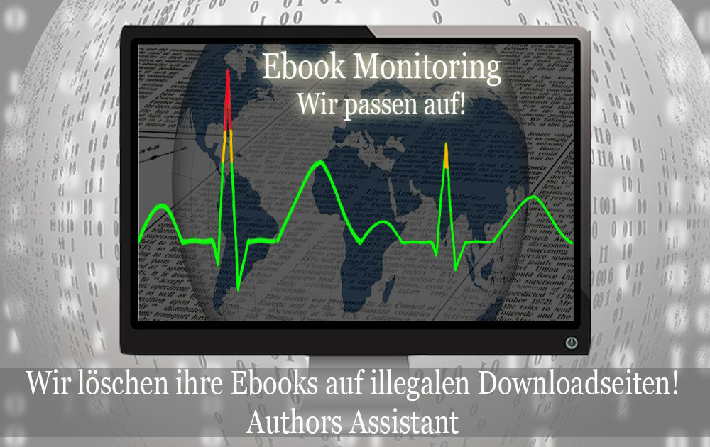 Ebook Monitoring