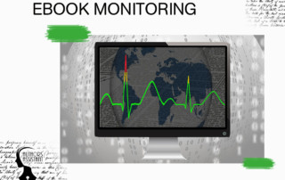 Ebook Monitoring