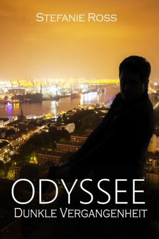 Stefani Ross - Odyssee